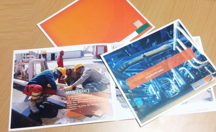 Brochure RIDATS