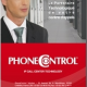 Insertion Magazine phoneControl