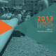 conception Rapport Annuel Rida TS
