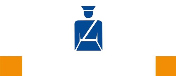 Affiche pour Mecahers Aerospace