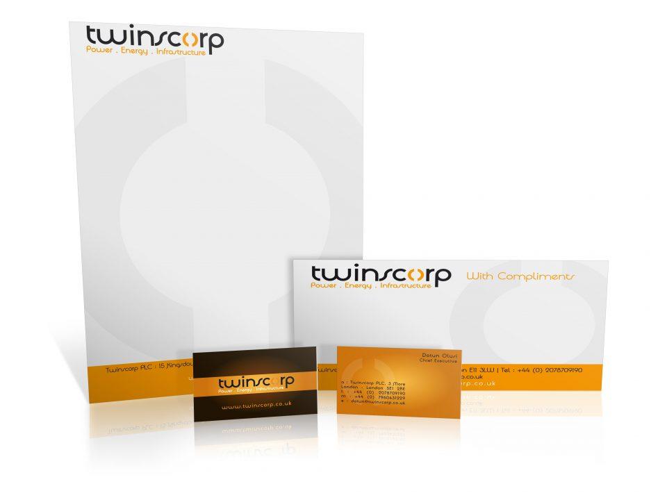 Conception Twinscorp logo