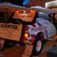 Sponsoring Rallye Tunisie -PhoneControl