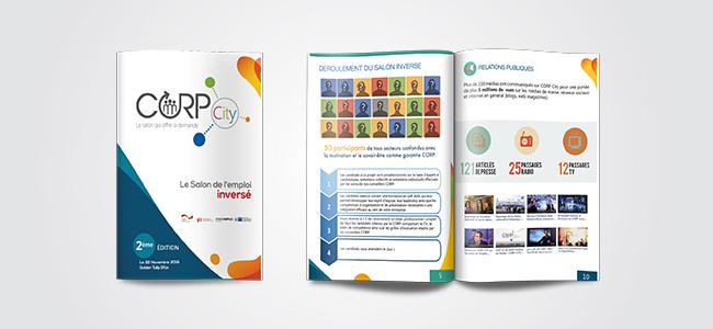 Brochure corp city 2