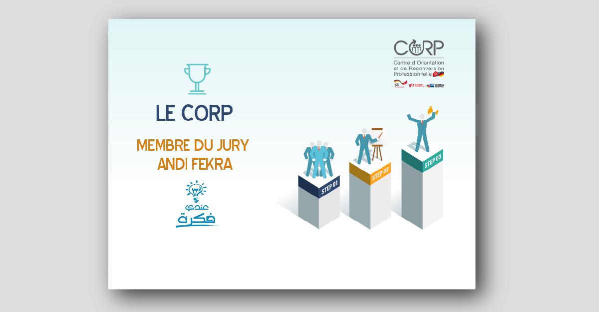 community management corp