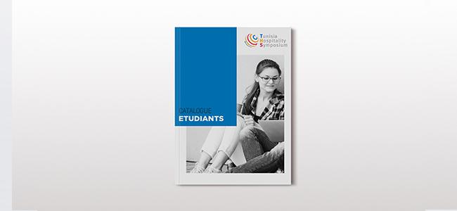 Brochure THS Tourisme