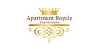 logo apartment Royale - nos références