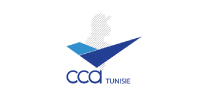 logo CCA- nos références
