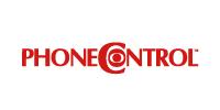 logo Phonecontrol- nos références