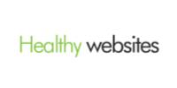 logo healthy websites- nos références
