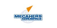 logo Mecahers- nos références