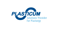 logo Plasticum- nos références