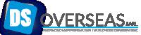 logo site v2-01