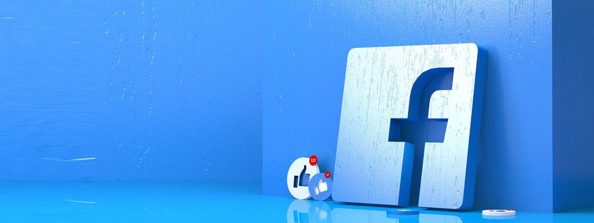 Facebook en B2B : les bonnes pratiques