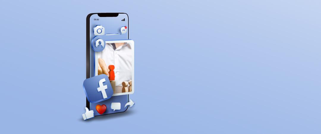 Gestion page Facebook B2B : les bonnes pratiques