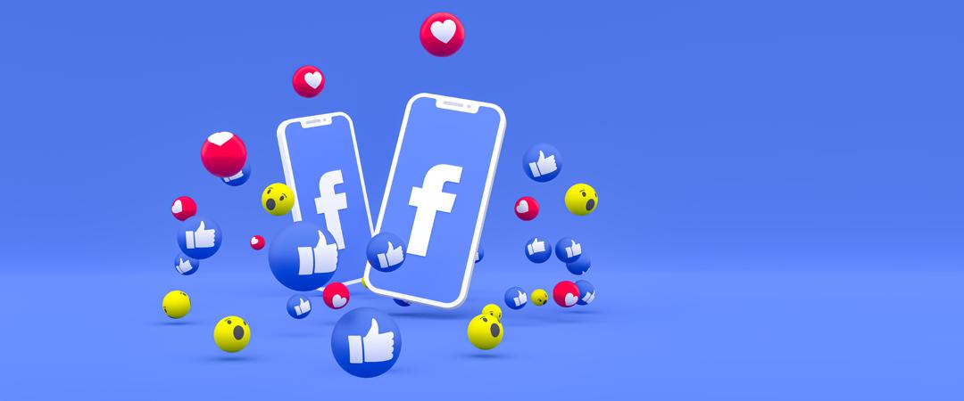 booster sa page Facebook gratuitement