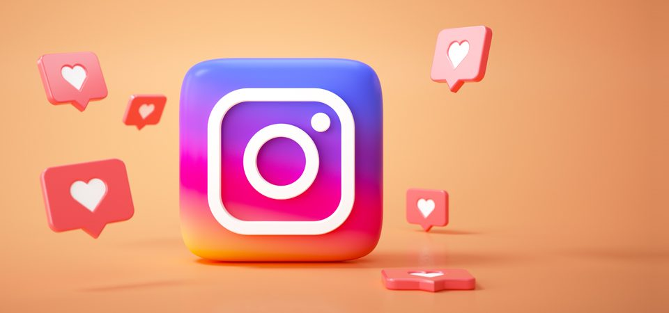 5 applications pour stories Instagram incontournables
