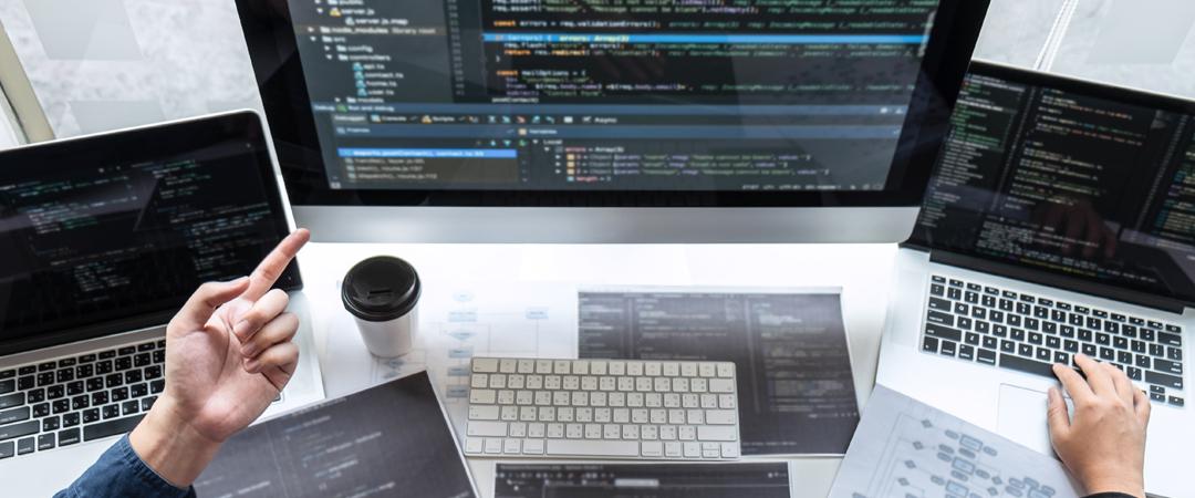 optimisation contenu blog wordpress